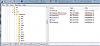 Click image for larger version.  Name:HideBetaV7.PNG Views:306 Size:77.9 KB ID:20436