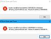 Click image for larger version.  Name:efilive error.png Views:42 Size:6.8 KB ID:21881