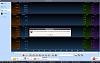 Click image for larger version.  Name:V8 Error.PNG Views:632 Size:146.8 KB ID:14463