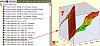 Click image for larger version.  Name:LMM 3500 van torque-based fuel at high alt, map.PNG Views:185 Size:33.2 KB ID:16444