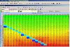 Click image for larger version.  Name:LMM Van B1169 (altered).PNG Views:115 Size:92.8 KB ID:16451
