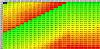 Click image for larger version.  Name:LMM 3500 van torque-based fuel at high alt, table values.PNG Views:199 Size:73.6 KB ID:16445