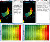 Click image for larger version.  Name:B8802 Before and After.png Views:106 Size:172.9 KB ID:22694