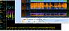 Click image for larger version.  Name:V7_V8_Scan.png Views:51 Size:237.3 KB ID:22931