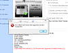 Click image for larger version.  Name:EFI Live Dodge.PNG Views:70 Size:76.4 KB ID:20781