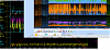 Click image for larger version.  Name:V7_V8_Scan.png Views:97 Size:237.3 KB ID:22931
