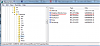 Click image for larger version.  Name:HideBetaV7.PNG Views:301 Size:77.9 KB ID:20436