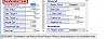 Click image for larger version.  Name:decel limit.png Views:35 Size:15.0 KB ID:23050