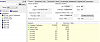 Click image for larger version.  Name:EFI CMB Issue.png Views:194 Size:47.5 KB ID:15897