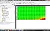 Click image for larger version.  Name:TCC Lock Pressure Ramp.png Views:244 Size:211.7 KB ID:13343