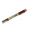 Click image for larger version.  Name:inductive capactive spark pencil.png Views:31 Size:80.5 KB ID:23534