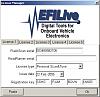 Click image for larger version.  Name:EFILIVE-REGISTER-SCREEN.png Views:67 Size:34.4 KB ID:21139