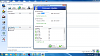 Click image for larger version.  Name:efi live firmware.png Views:124 Size:253.1 KB ID:18256