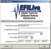 Click image for larger version.  Name:EFILIVE-REGISTER-SCREEN.png Views:33 Size:34.4 KB ID:21139