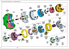 Click image for larger version.  Name:4L80E components.png Views:11866 Size:504.4 KB ID:16097