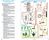 Click image for larger version.  Name:4L80E common hydraulic.png Views:9004 Size:563.1 KB ID:16099