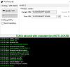 Click image for larger version.  Name:TCM_Orig_VIN.png Views:30 Size:24.2 KB ID:23103