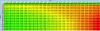 Click image for larger version.  Name:EFILive Tune V7.5 - LS3-HTV2300-60psi-fuel pressure_0035-2.png Views:414 Size:82.8 KB ID:12929