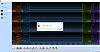 Click image for larger version.  Name:v8-error.png Views:44 Size:79.2 KB ID:21487