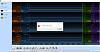 Click image for larger version.  Name:v8-error.png Views:43 Size:79.2 KB ID:21487