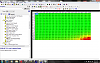 Click image for larger version.  Name:TCC Lock Pressure Ramp.png Views:294 Size:211.7 KB ID:13343