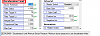 Click image for larger version.  Name:decel limit.png Views:33 Size:15.0 KB ID:23050